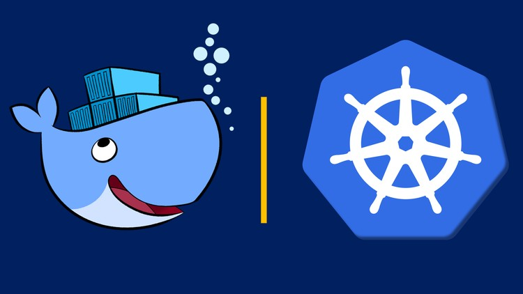 Docker Kubernetes: All You Need to Know