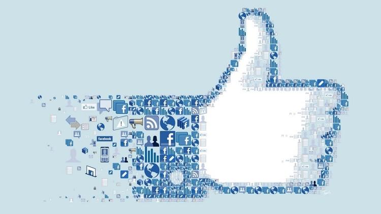 Formation 2 en 1 pub Facebook + Google ads
