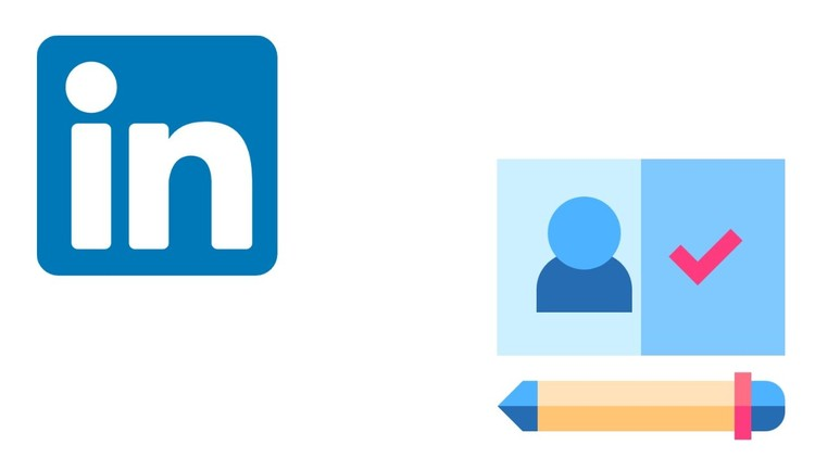 Linkedin Marketing Mastery Course