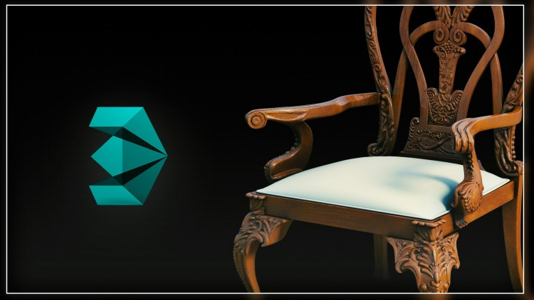 Superb 3Ds Max Model High Poly Assets For Your Arch Viz Scenes Udemy Download Free Architecture Designs Scobabritishbridgeorg