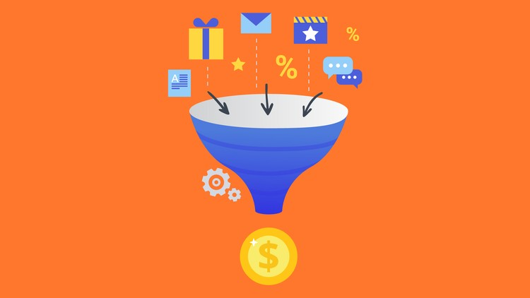 Clickfunnels Training Course