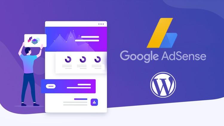 "2020 | ""Google AdSense"" كيفية قبول موقعك في جوجل أدسنس"