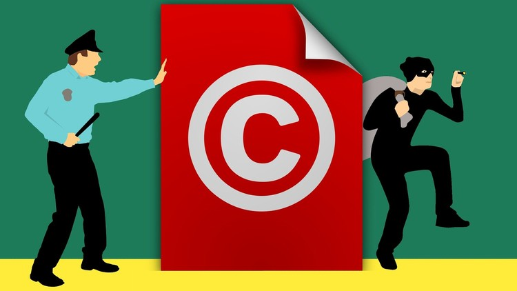 How to Use Copyrighted Material for Free under Fair Use