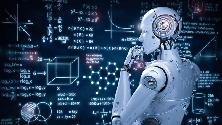 Introduction to Machine Learning -Top University Professor