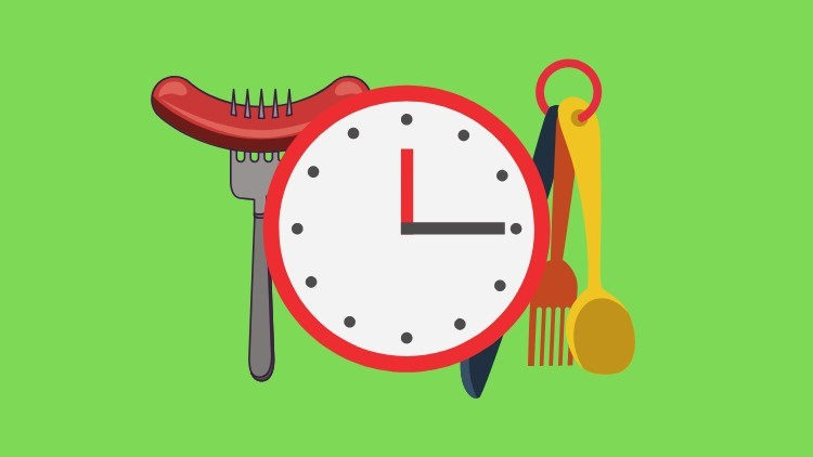 Understanding Intermittent Fasting – The Basics