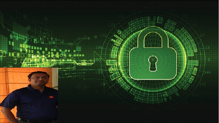 The Absolute Beginners Guide to Cyber Security Part 2