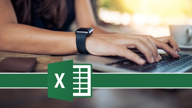 Microsoft Excel Formulas [ For Office Use ]