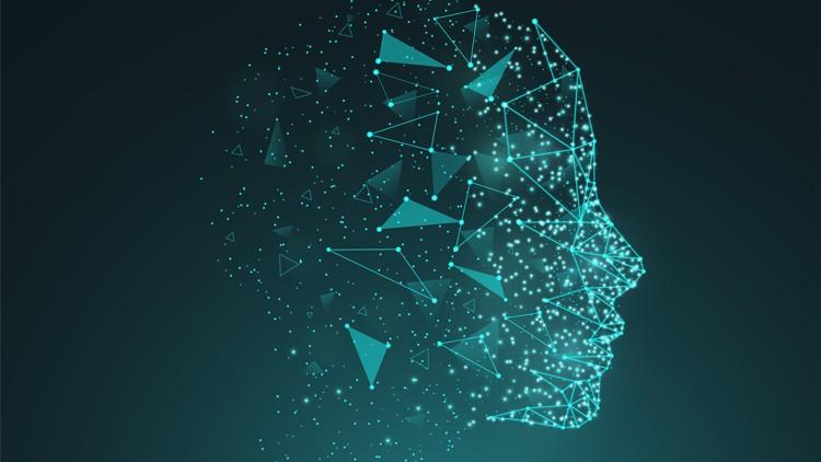 Machine Learning con R. Data Analytics de básico a experto