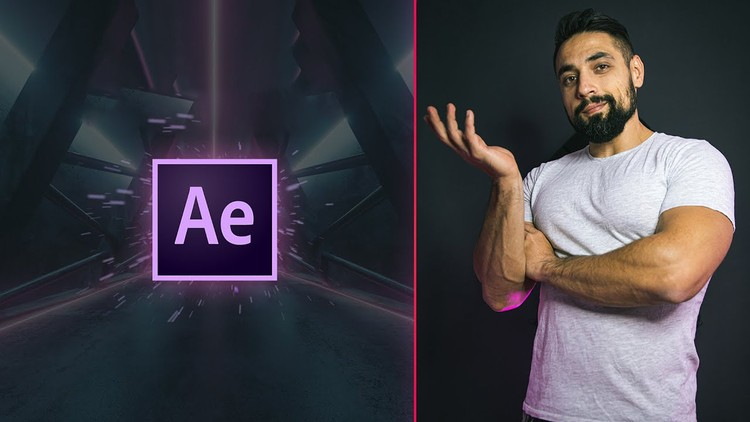 (After effects)