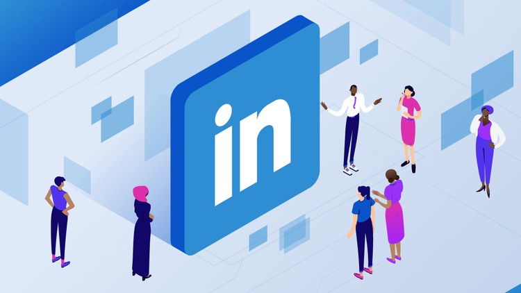 The Complete Linkedin Masterclass For Marketing And Careers