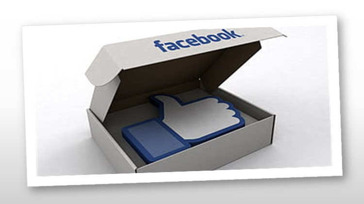 How To Get More Facebook Likes, Social Proof & Engagement