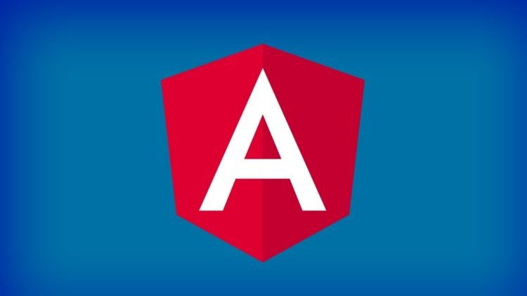 Learn Angular From Scratch