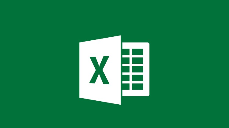 Learn Excel From Scratch