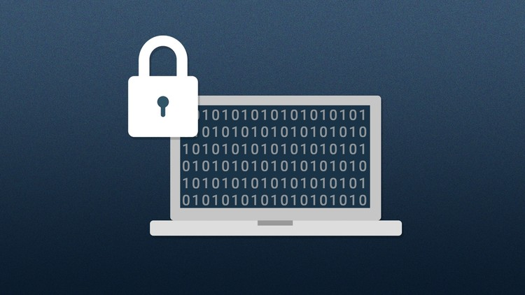 Secure Coding: OWASP Top 10 Best Practices!
