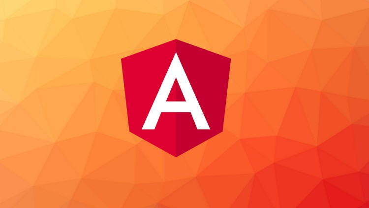The Complete Angular Course: Beginner to Expert!