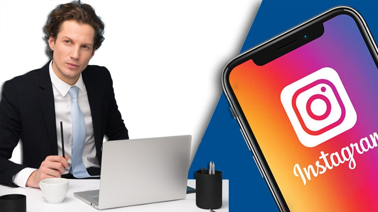 Instagram Marketing 2020 | Grow from 0 to 30k in 5 months
