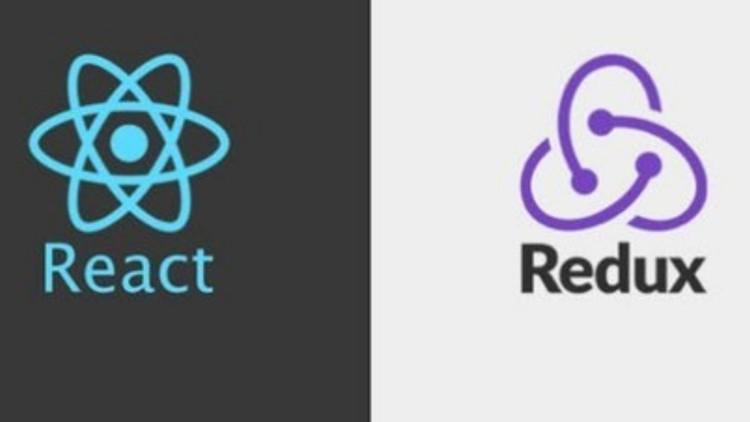 React Redux & Vue js 2 Complete Course ( 3 Hours Class)