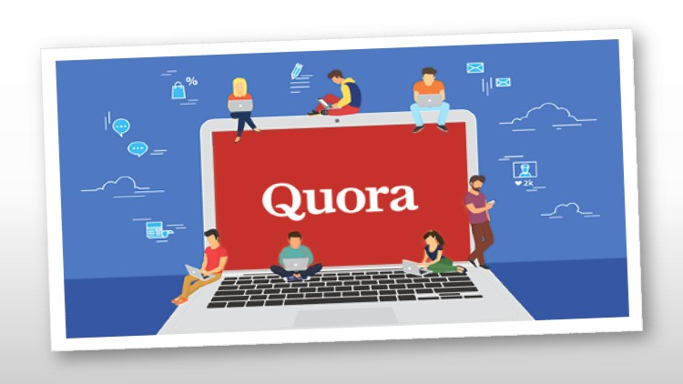 How To Create High Converting Quora Marketing Campaigns
