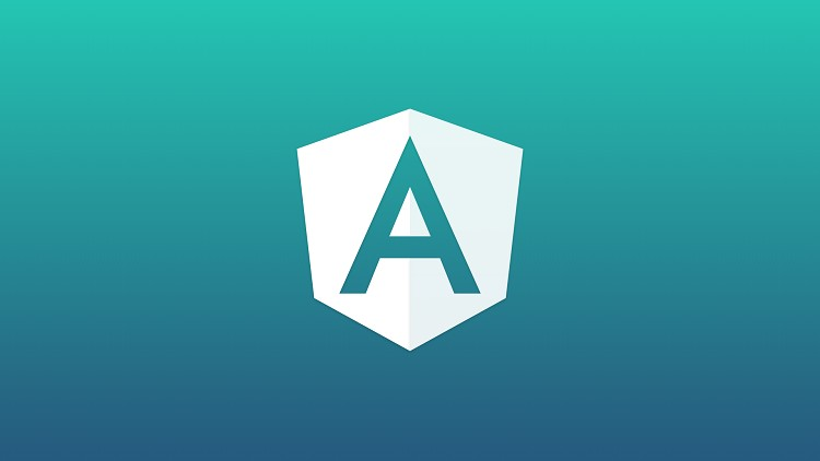 Ultimate Angular Course – Learn Angular Practically