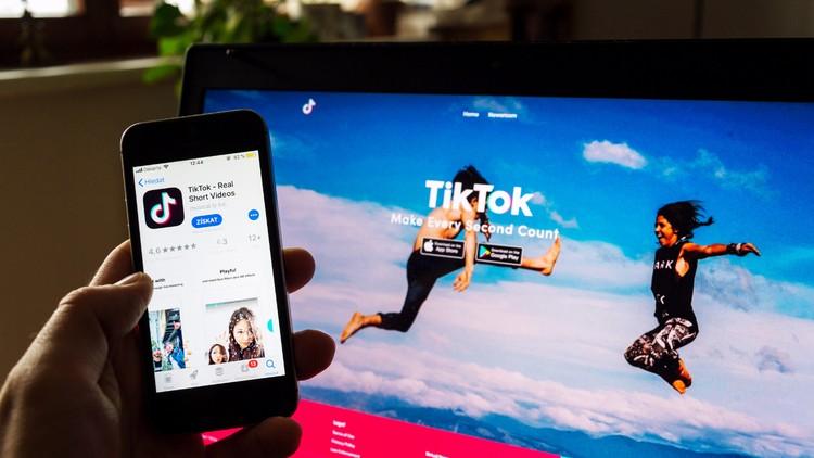 TikTok Marketing Made Easy for Beginners – TikTok 2020!