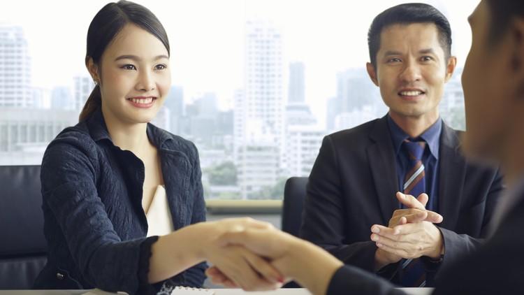 CIPS Level 4 Diploma  - Supplier Relationships (L4M6)