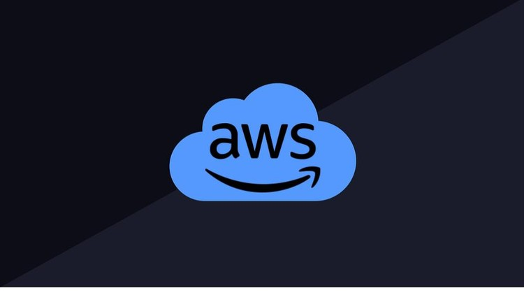 AWS Athena Tutorial with Hands on LAB | Serverless Querying