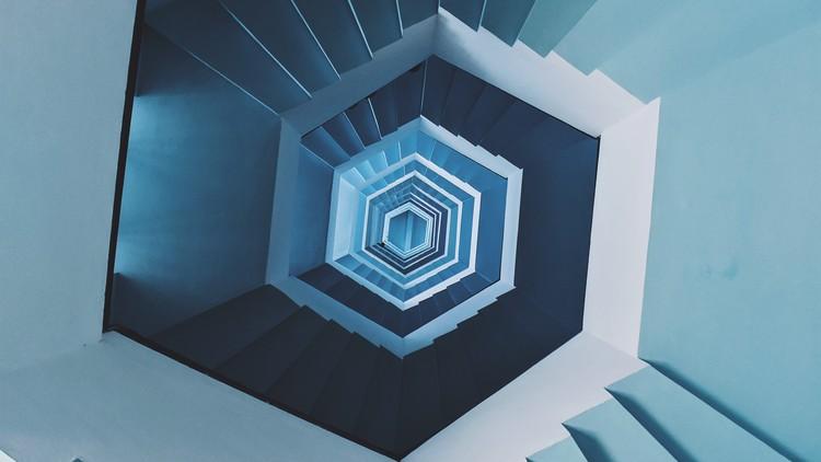 Learn Advanced Psychology – Spiral Dynamics Basics