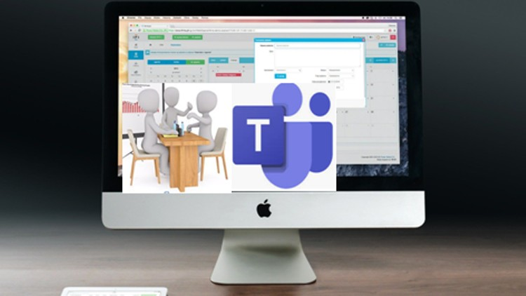 Schedule and Manage Meetings in Microsoft Teams