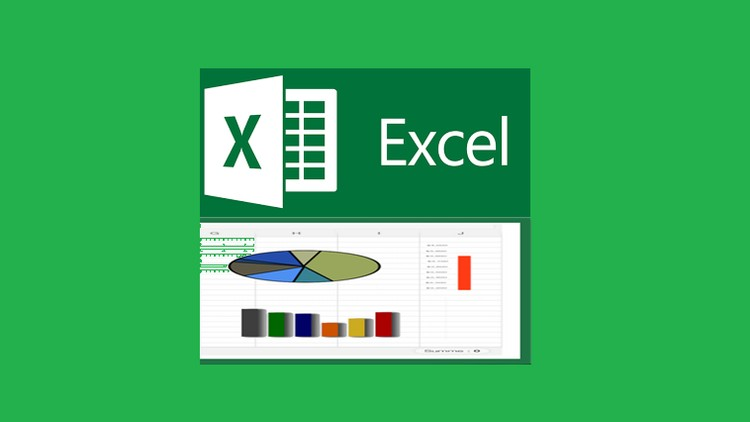 Build Professional GUI apps with VBA Excel : Zero to mastery