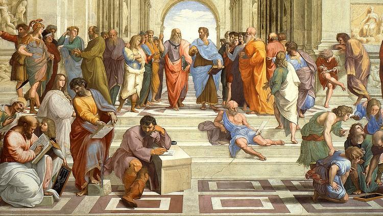 Art History Renaissance To 20th Century Udemy