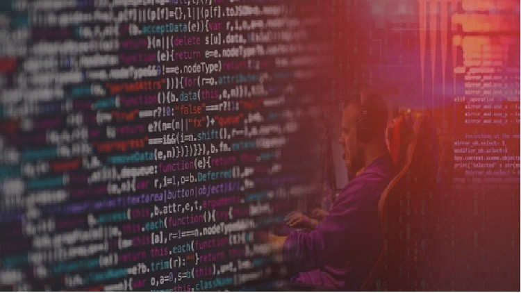 [100% Off Udemy Free Coupon]-R Programming
