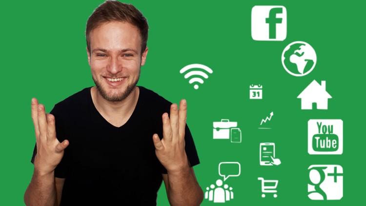 Traffic Secrets On Social Media: Lead Generation In 2020