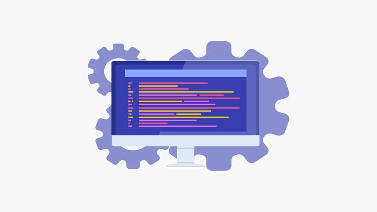 Fundamentals of Programming Languages (Mini-Course)
