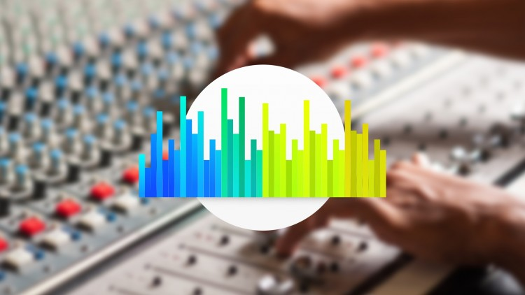 Pro Audio Equalization (EQ) Techniques and Tips   Udemy