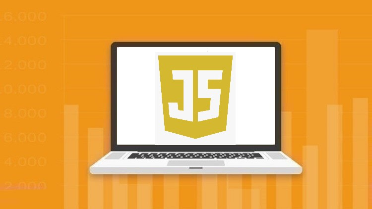 The Ultimate JavaScript Course: Beginner to Advanced