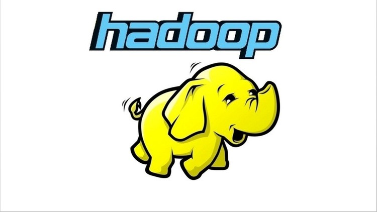 Hadoop concepts for absolute beginners