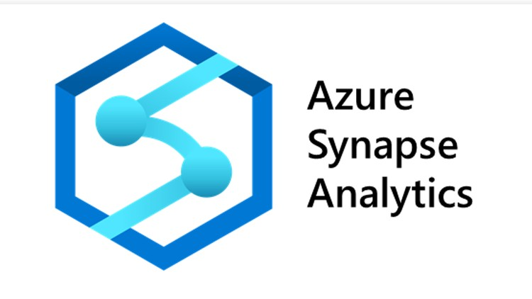Azure SQL Data Warehouse Synapse Analytics – Free Version