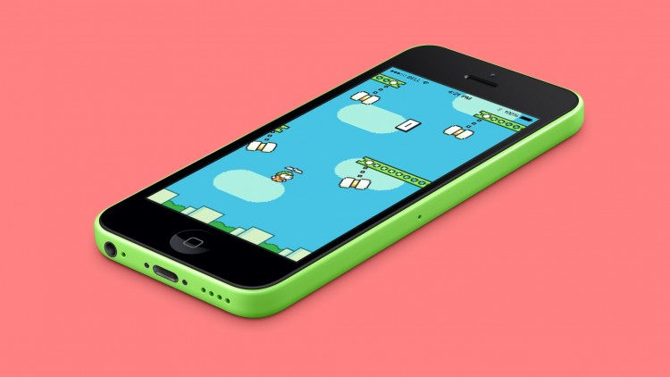 Game Reskinning  iOS Swing Copters* Source Code Template | Udemy