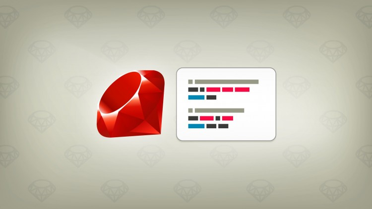 Ruby Programming From Scratch : No Experience Required | Udemy