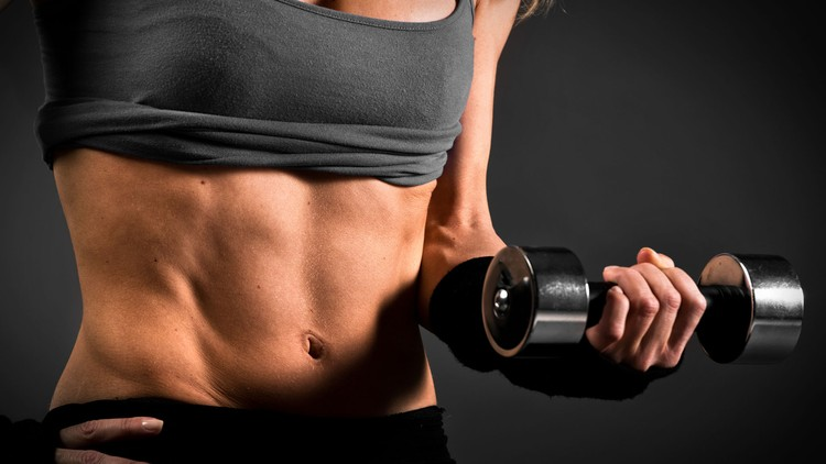 The ABs Training Protocol