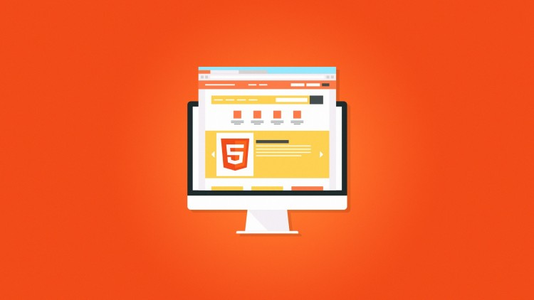 Mastering HTML5 Programming – The Easier Way