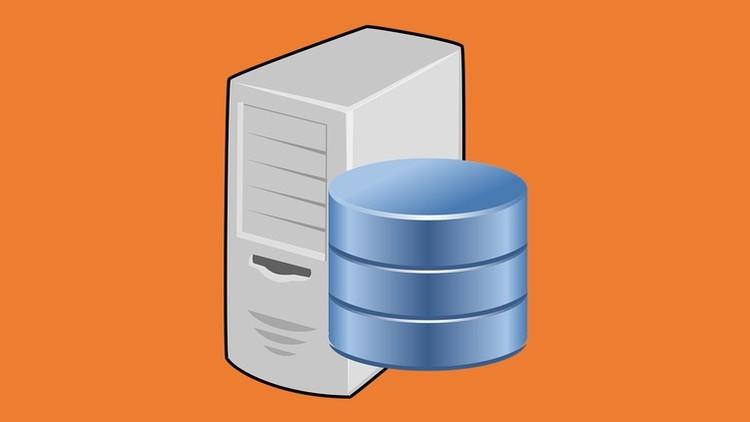 A 18 Hour SQL/SQL Server 2014/Visual Studio 2017 Course | Udemy
