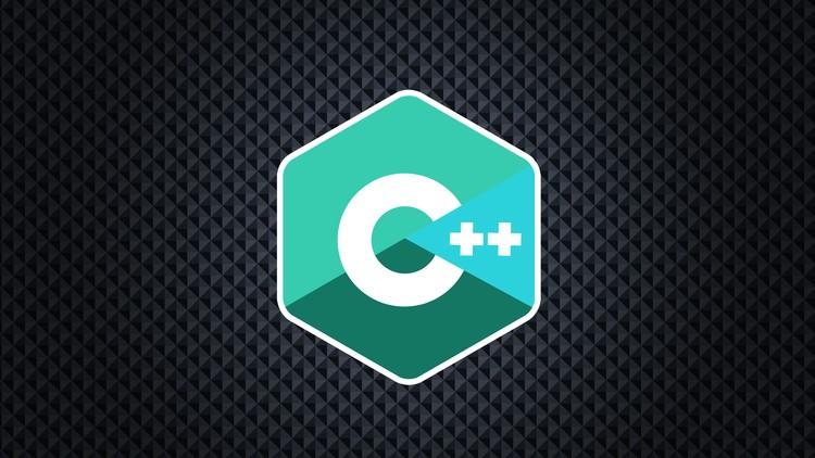 modern c++ design generic programming and design patterns applied download