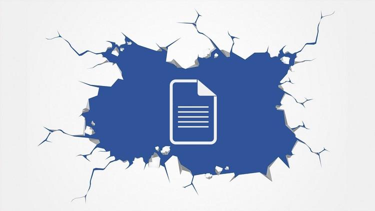 microsoft word 2013 student data files
