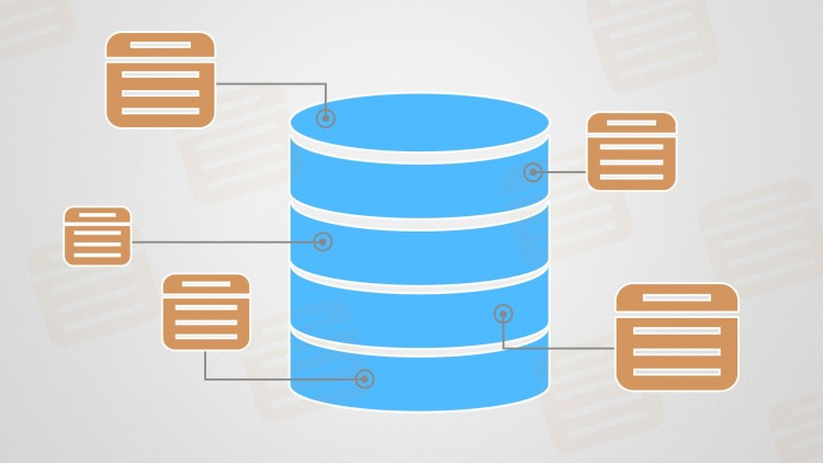 Free Database Management Tutorial - Database Design and Management