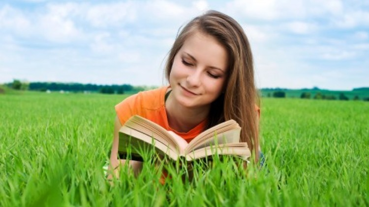 Speed Reading for Work and Leisure  | Udemy