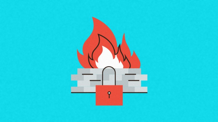 Mastering Vyatta Firewall! (Beginner to Advanced) фото