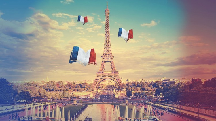 [100% Off UDEMY Coupon] - French Level 2: Building Blocks of French