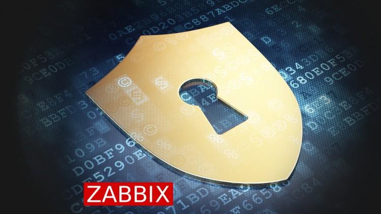 Zabbix Network Monitoring Essentials | Udemy