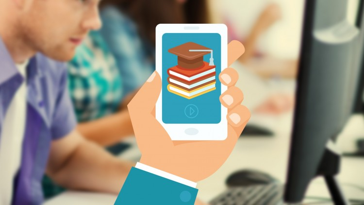 Teach Online: How to Market and Sell Online Courses | Udemy